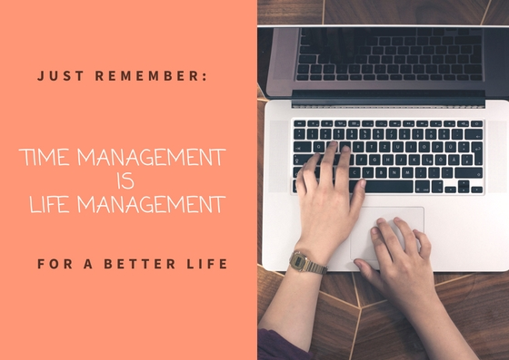 TIME MANAGEMNET IS LIFE MANAGEMENT (1).jpg