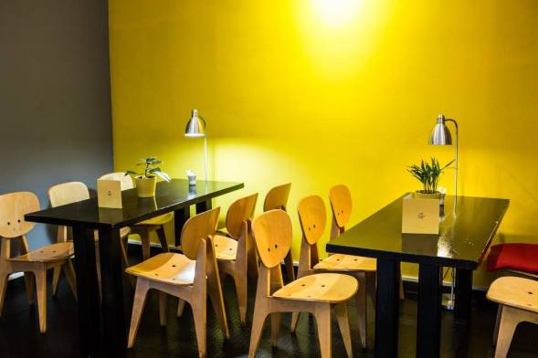 yellow cafe 5.jpg