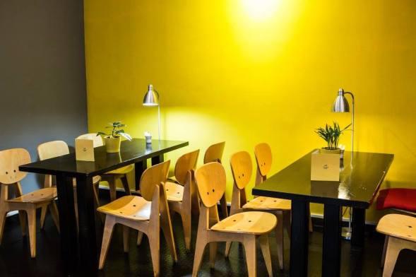 yellow cafe 5.jpg