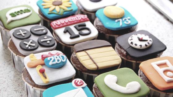 Τα apps που δεν πρέπει να λείπουν από το κινητόσου!